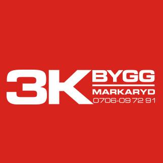 3K Bygg i Markaryd